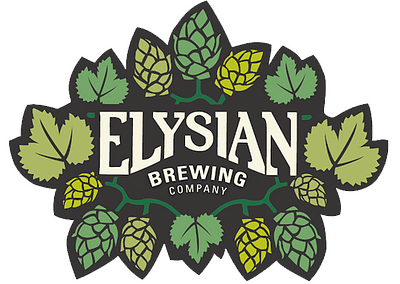 Elysian Brewing Co