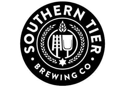Southern Tier Brewing Co.