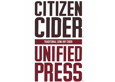 Unified Press