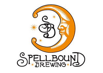 Spellbound Brewing Co.