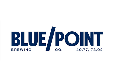 Blue Point Brewing Co