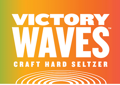 Victory Waves Craft Hard Seltzer