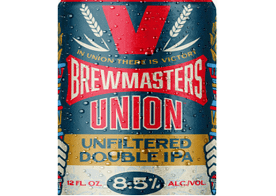 Brewmasters Union