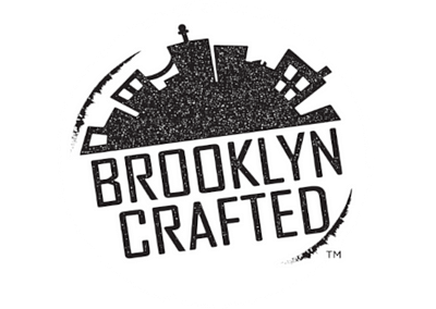 Brooklyn Crafted Ginger Beer