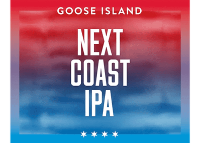Next Coast IPA