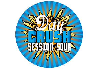 Day Crush Session Sour Ale