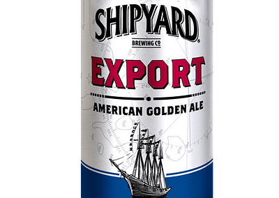 Export English Ale