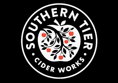 Southern Tier Cider Works