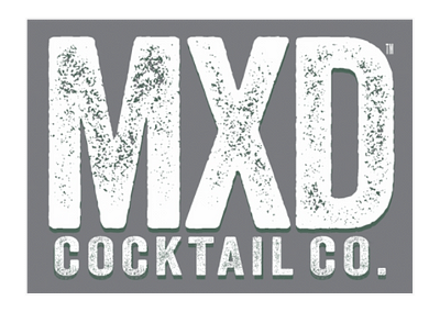 MXD Cocktail Co.