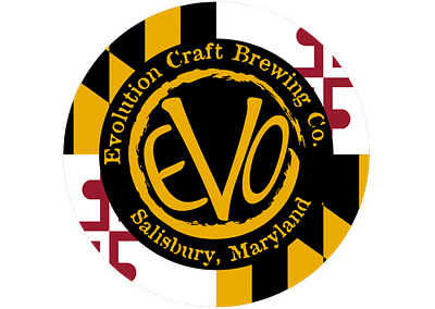 Evolution Brewing Co
