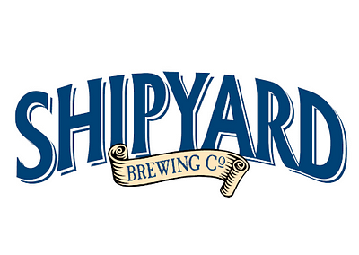 Shipyard Brewing Co