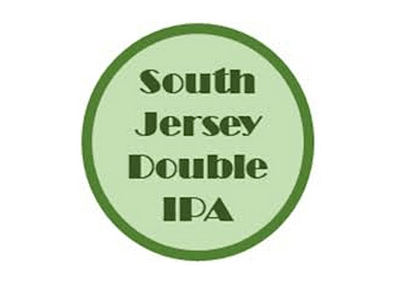 South Jersey Double IPA