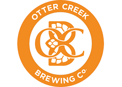 Otter Creek Brewing Co.
