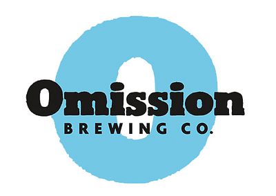 Omission Brewing Co.