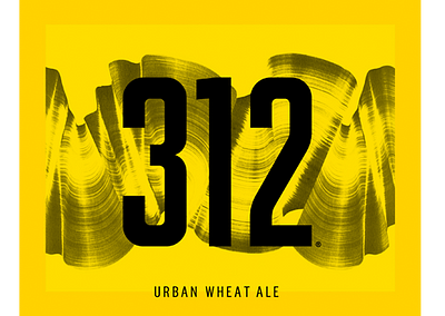 312 Urban Wheat